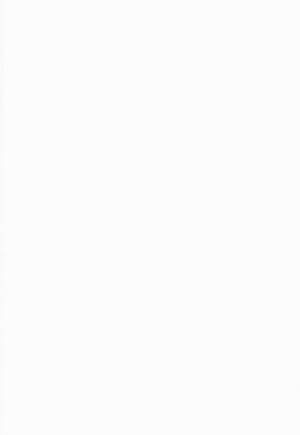 【アイカツ! エロ同人】あおいと蘭がらいちにいちごの制服着せてアナル責めちゃってるwいちごの代わりに二人と乱交しちゃってるしww【無料 エロ漫画】pn002