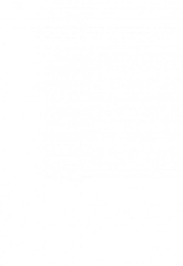 【艦これ エロ同人】もう一人前のレディーですから!ぷんすか暁がお風呂でのぼせて…【無料 エロ漫画】_002
