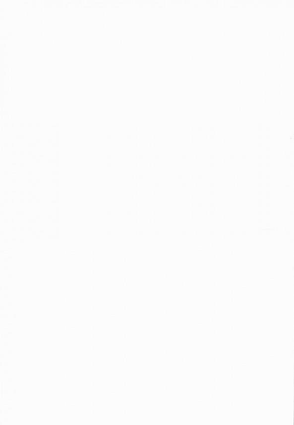 【アイカツ! エロ同人】あおいと蘭がらいちにいちごの制服着せてアナル責めちゃってるwいちごの代わりに二人と乱交しちゃってるしww【無料 エロ漫画】pn023
