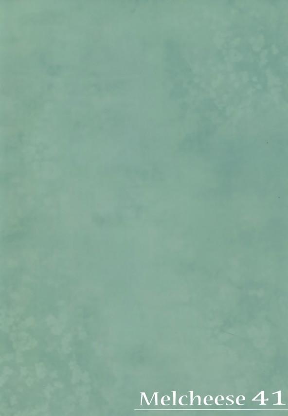 【艦これ エロ同人】改になった暁に大人SEXしちゃう天津風!うっとりとした表情でイキまくって未成熟まんこ…【無料 エロ漫画】pn026