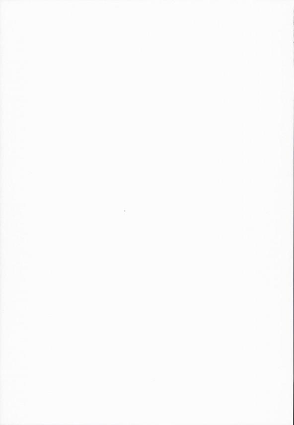 【ラブライブ! エロ同人】ツバサが枕営業して悲観的になっちゃってたけど他の二人は受け入れちゃってたww三人ともセクロスを楽しんじゃうビッチに【無料 エロ漫画】pn027