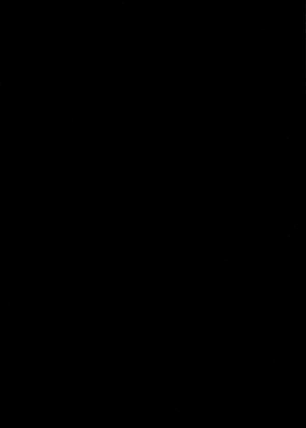 003_03