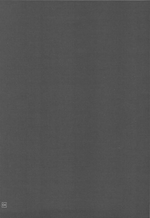 【ハヤテのごとく! エロ同人】すっかり発情したナギとハヤテがイチャラブしてたら、メイドのマリアに悪さばっかりするおチンポを妄想【無料 エロ漫画】_02