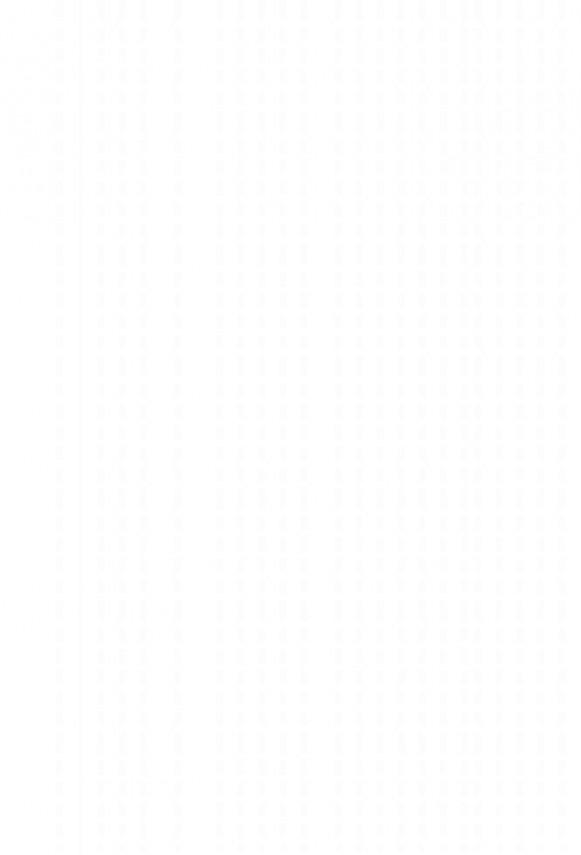 【ドラクエ5 エロ同人】指輪の呪いで神父様にまで性拷問うけちゃってるビアンカの結末は…【無料 エロ漫画】54