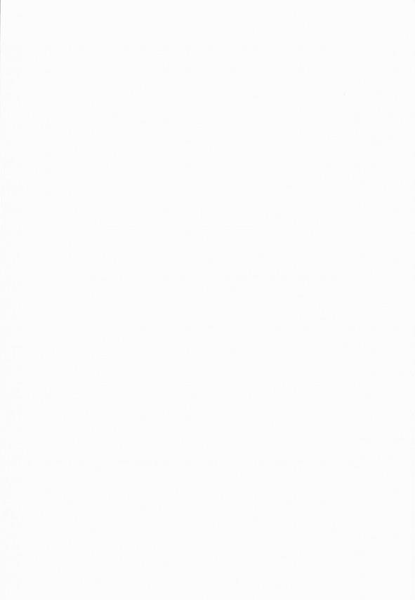 【艦これ エロ同人】超弩級戦艦娘の大和ホテル自慢のフルコースで提督をおもてなし!大和撫子の巨乳でエロい【無料 エロ漫画】002_002