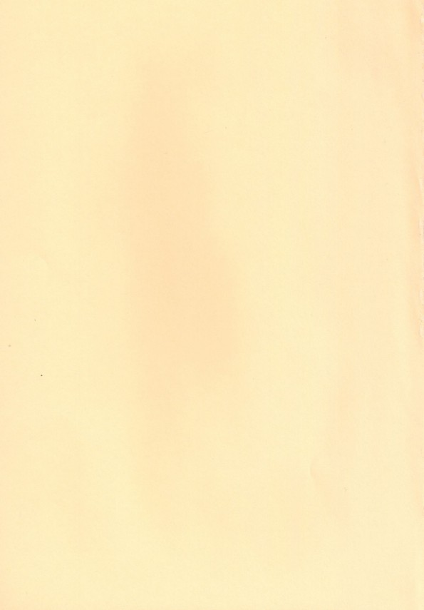 【艦これ エロ同人】門外不出のラムネ製造法が排尿だとバレ大鳳が提督に直飲みされちゃってるw【無料 エロ漫画】002_03