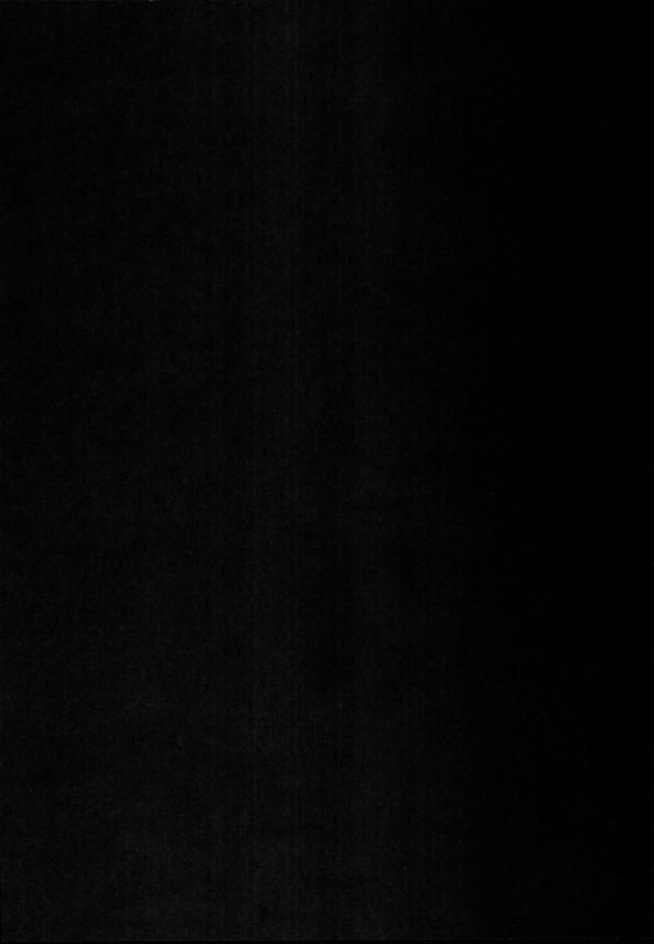 【エンジェル エロ同人】ネイルカイザーに拘束された神宮寺萌奈が快楽責めされて百合行為【無料 エロ漫画】003_0003