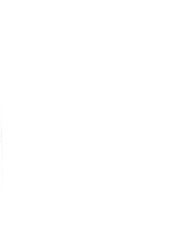 【楽園追放 エロ同人】SEXの本物の感覚を知りたくアンジェラ・バルザックがディンゴにHの教えを乞う!【無料 エロ漫画】004_Scans_04