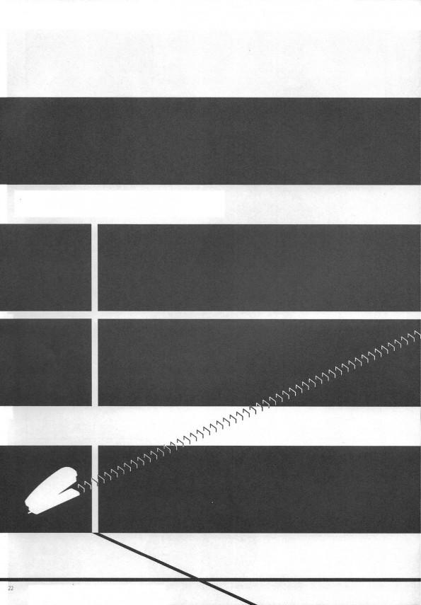 【化物語 エロ同人】チェリーボーイ阿良々木暦にJK戦場ヶ原ひたぎが筆下ろししてくれる!積極的に着衣パイズリ【無料 エロ漫画】021_scan0021