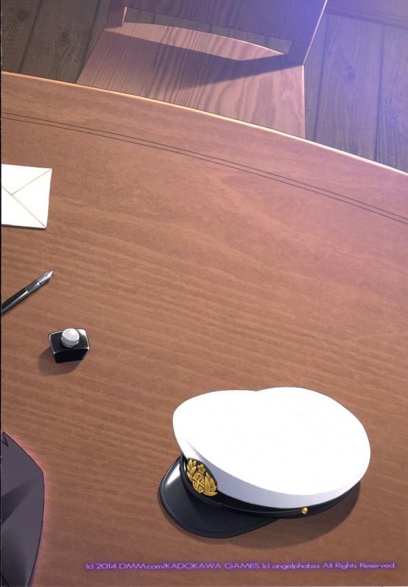 【艦これ エロ同人】パイズリフェラしてたら硬派な天龍のおまんこが愛液でビショビショwオレっ娘のだいしゅき【無料 エロ漫画】022_23