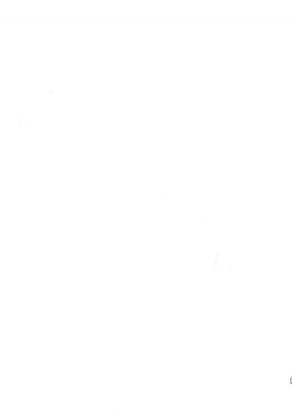 【楽園追放 エロ同人】SEXの本物の感覚を知りたくアンジェラ・バルザックがディンゴにHの教えを乞う!【無料 エロ漫画】023_Scans_23