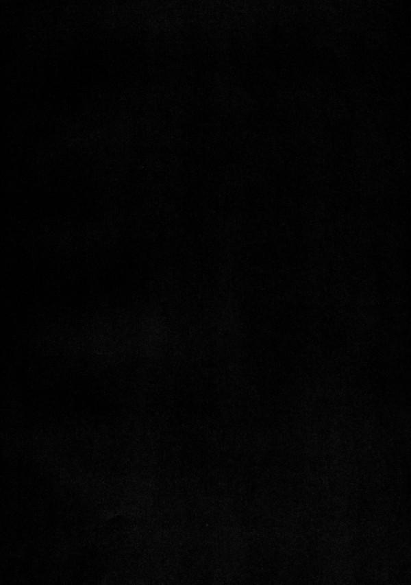 【ダンまち エロ同人】可愛いベル君を誘ってイチャつくヘスティアが未成熟巨乳でパイフェラして初めてもらっちゃう【無料 エロ漫画】004_04