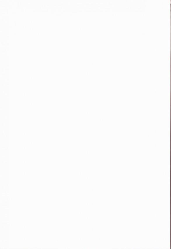 【境ホラ エロ同人】未成熟幼女貧乳ちっぱいのアデーレ・バルフェットのオッパイ弄ってセックスしたら途中でゴム外れた【無料 エロ漫画】019_019