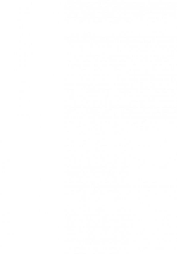【アイマス エロ同人】貧乳の結城晴と貧乳ツインテの的場梨沙がPに眠姦されエッチしまくってるおw晴の服を脱がせ…【無料 エロ漫画】002_002
