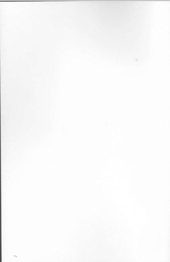 【とある エロ同人】いつも受け身のJK御坂美琴が積極的に上条当麻とエッチな事してるぞぉぉぉwベロチュー【無料 エロ漫画】002_IMG_0002