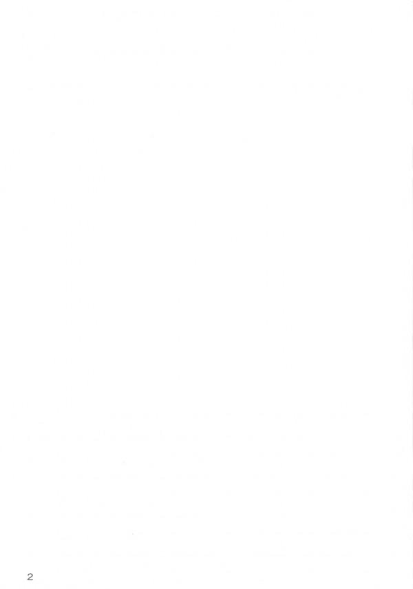 【翠星 エロ同人】痴女巨乳のベローズとリジットが童貞のレドと3Pしちゃったおw3人がやってきたのは乱交船団!【無料 エロ漫画】002__IMG002