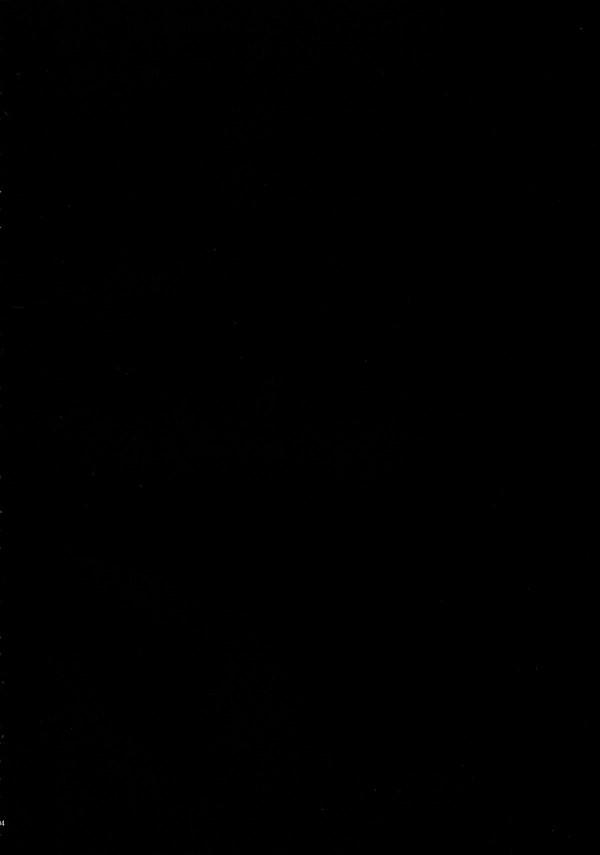 【デレマス】貧乳ツインテJCアイドルの神崎蘭子が凌辱ハメ【エロ漫画・エロ同人誌】003_03
