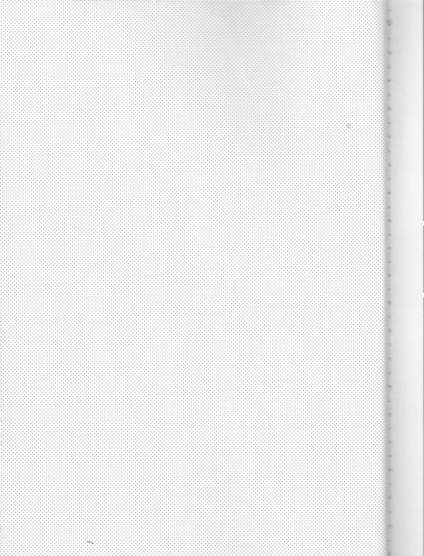 【とある エロ同人】いつも受け身のJK御坂美琴が積極的に上条当麻とエッチな事してるぞぉぉぉwベロチュー【無料 エロ漫画】004_IMG_0004
