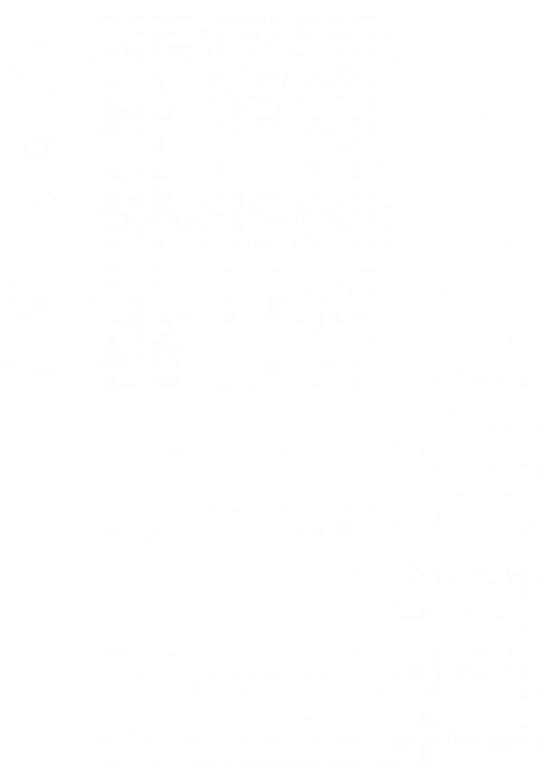【KOF エロ同人】巨乳変態痴女のアンヘルが大勢の男達のちんぽにまみれてエッチしまくってるおwおぱい揉まれてトロ顔【無料 エロ漫画】Hungry Angel_Page_02