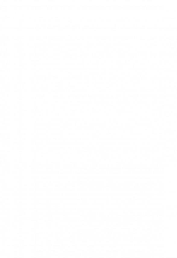 【艦これ エロ同人】巨乳痴女の高雄が羞恥心を感じながらもおパイ揉まれエッチな事しちゃったw【無料 エロ漫画】001