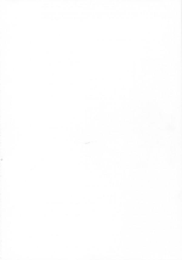 【艦これ エロ同人】巨乳の武蔵が提督を誘惑してエッチに持ち込んだけどまさかのアナルに入れられちゃったおw【無料 エロ漫画】002