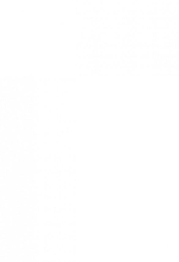 【艦これ エロ同人】未成熟貧乳の瑞鳳が司令官とセックスしまくりの件w司令官の朝勃ちチンポでマンコとろとろ【無料 エロ漫画】002