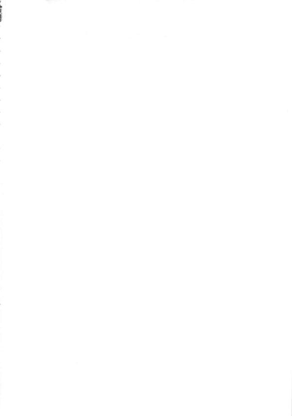 【艦これ エロ同人】巨乳痴女の高雄がフェラしまくってるおw当然パイズリもして手コキもしちゃってるおw【無料 エロ漫画】002_002