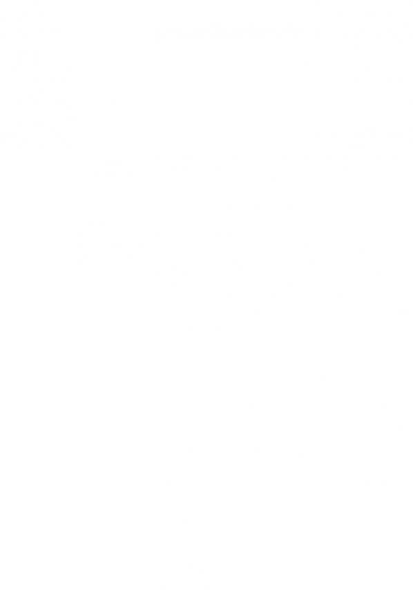 【ToLoveる エロ同人】巨乳JKの古手川唯が結城梨斗とイチャラブエッチしてるおw唯の耳舐めておパイ揉みしだいて【無料 エロ漫画】021_021