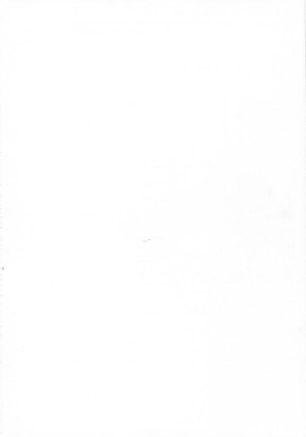 【艦これ エロ同人】巨乳の武蔵が提督を誘惑してエッチに持ち込んだけどまさかのアナルに入れられちゃったおw【無料 エロ漫画】023