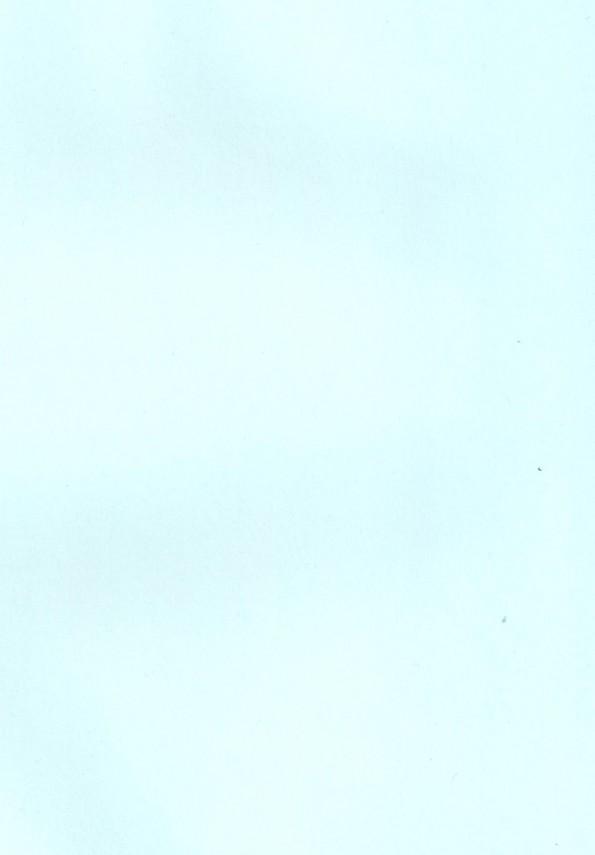 【艦これ エロ漫画・エロ同人誌】巨乳幼い娘の潮とイチャラブSEXw日焼けした水着あとエロすぎで提督たまらずフル勃起w 03