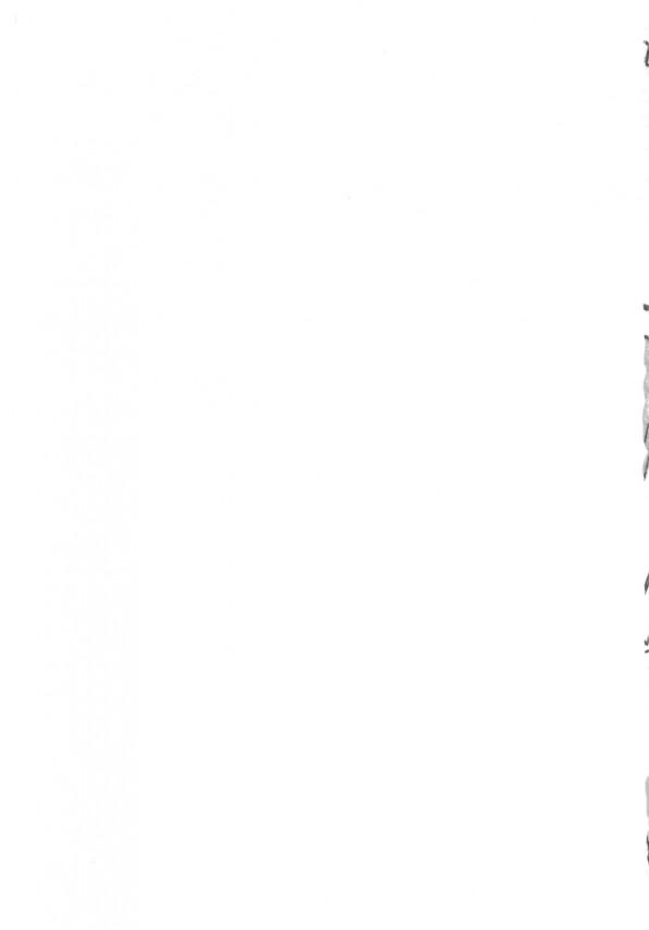 【艦これ エロ同人】巨乳痴女の高雄がフェラしまくってるおw当然パイズリもして手コキもしちゃってるおw【無料 エロ漫画】031_031