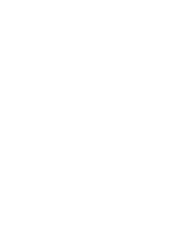 【緋弾のアリア エロ同人】メイドコスした幼い娘ツインテールJKの峰理子がエレベーター内で遠山金次を痴女るw【無料 エロ漫画】27