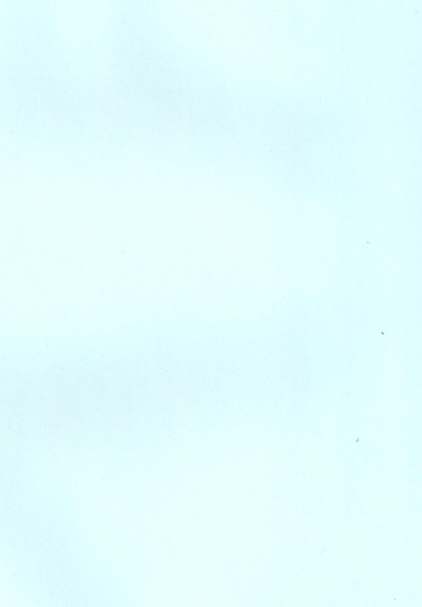 【艦これ エロ漫画・エロ同人誌】巨乳幼い娘の潮とイチャラブSEXw日焼けした水着あとエロすぎで提督たまらずフル勃起w 29