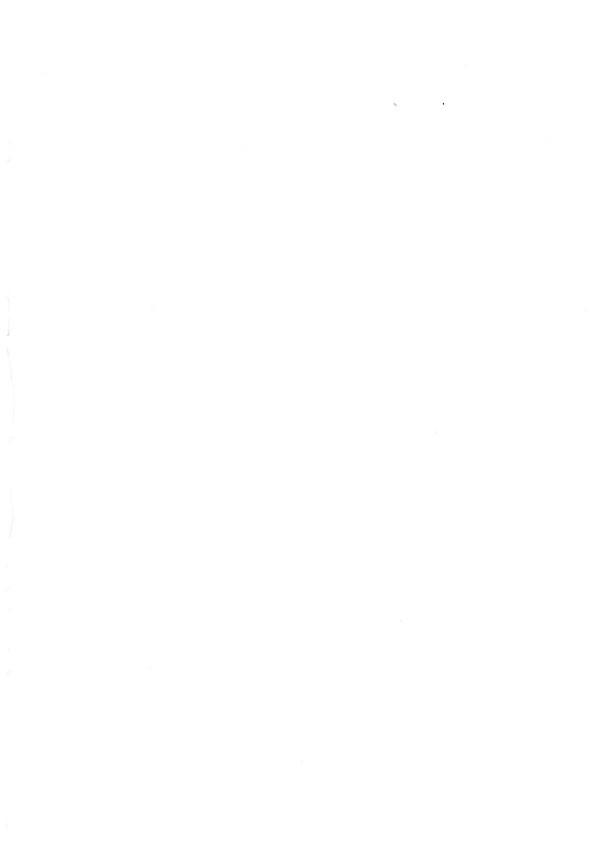 【艦これ エロ同人】鬼畜司令官が本性表して貧乳未成熟の雷、電をオナホール扱いの凌辱レイプ…【無料 エロ漫画】002