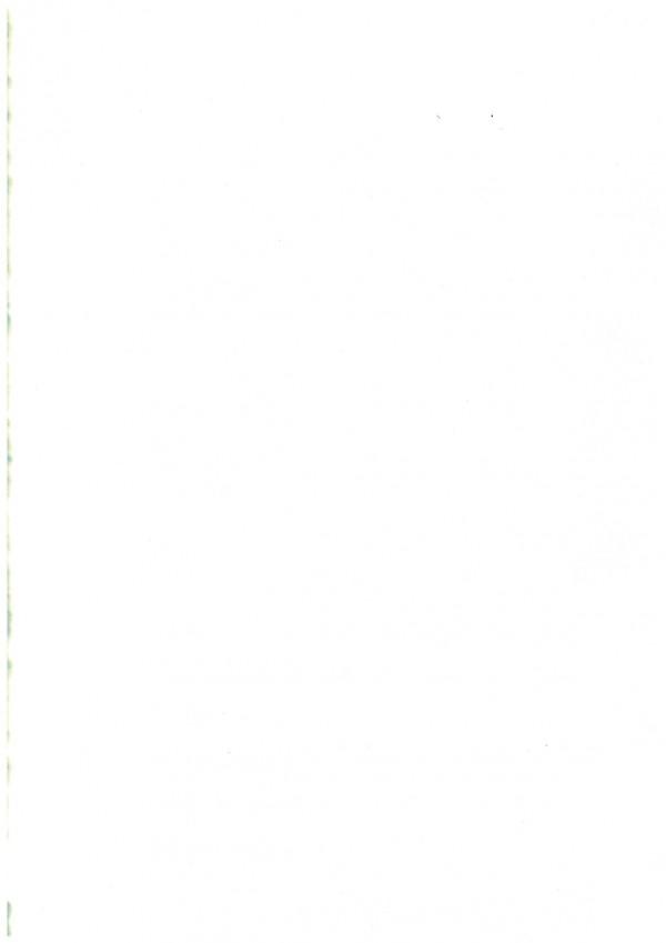 【艦これ エロ同人】ちっぱい幼女の電が凌辱調教されてお仕置きファックの日々…朝ごはんはフェラチオで口内射精【無料 エロ漫画】002