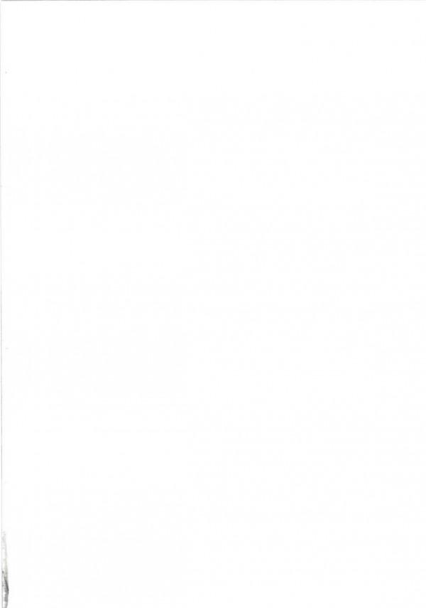 【艦これ エロ同人】パイパンの夕張がセクハラ提督を受け入れガチSEXwww濃厚フェラチオで顔射ヌキから膣内挿入【無料 エロ漫画】002