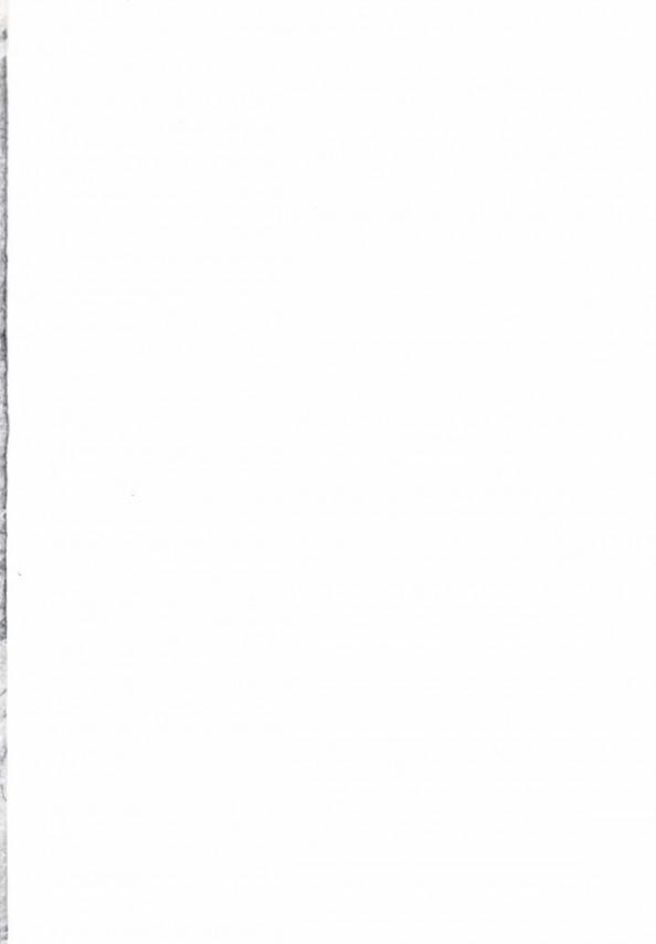 【艦隊これくしょん -艦これ-】巨乳の伊19と愛宕と3Pファックのうらやまな状況だおwwwダブルフェラチオからエロボディーに挟まれぶっかけ射精・・膣内に魚雷チンポ投入して膣奥ガン突きでまとめて中出し絶頂だww【エロ漫画・エロ同人誌】 002