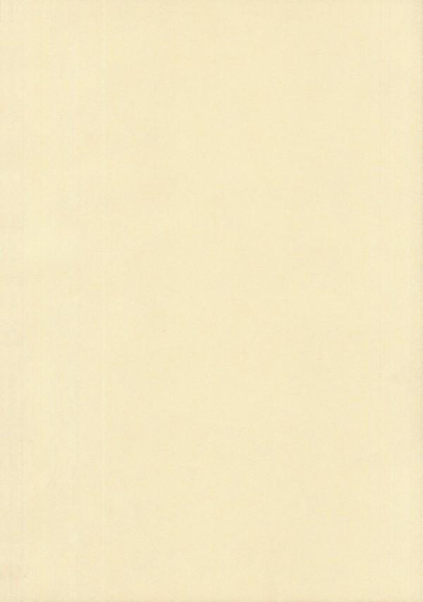 【シスプリ エロ漫画・エロ同人誌】衛が近親相姦セックスしちゃってるw尻穴いじりながら膣内にたっぷり中出し射精してるよww 002_morningmorning3_02
