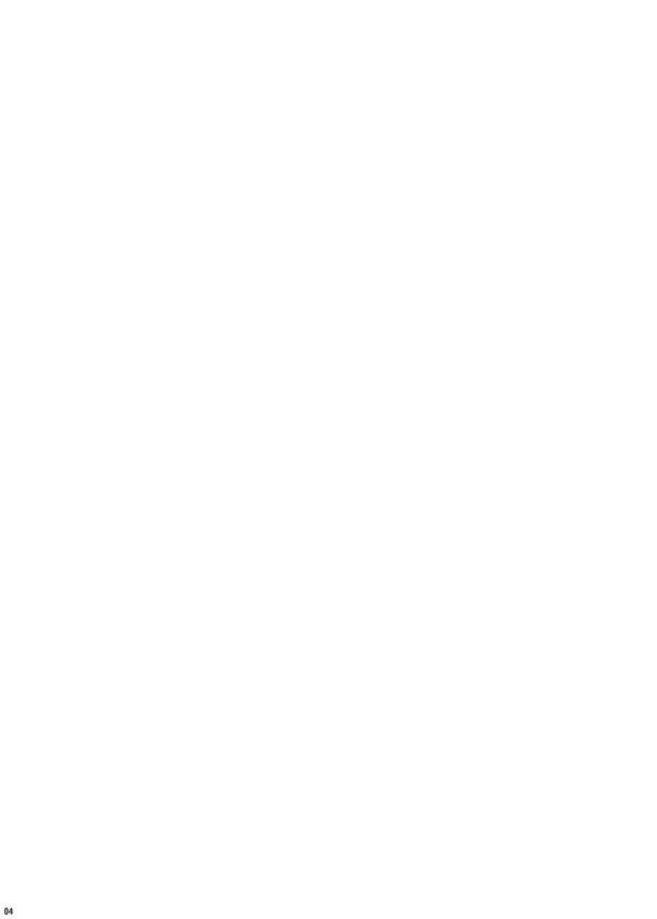 【艦これ エロ同人】パイパン巨乳の金剛が提督痴女って中出しハメハメwww玉舐めフェラしながらのオナニー【無料 エロ漫画】004_Untitled04