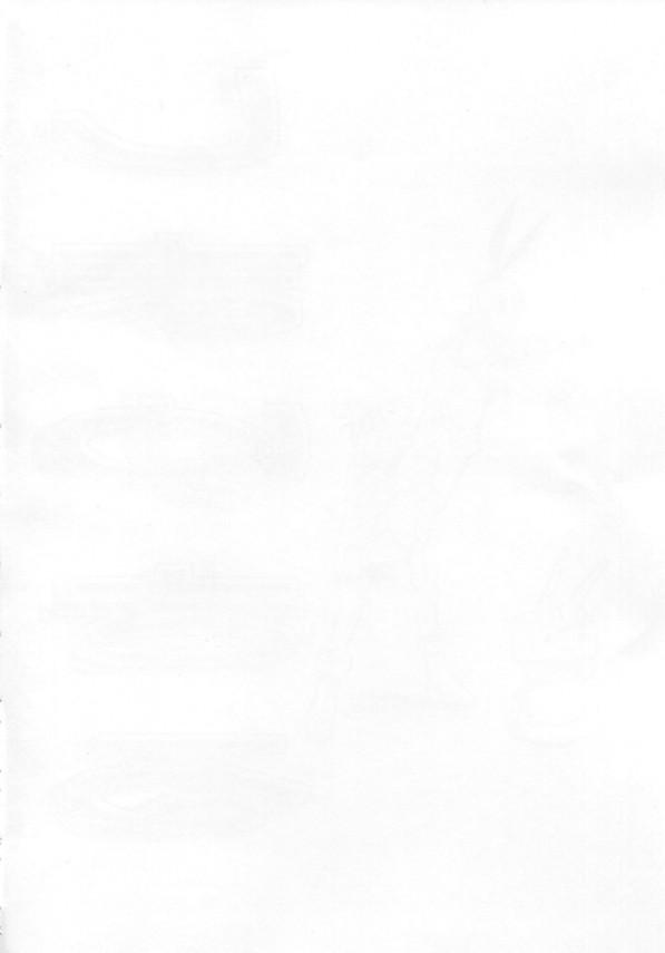 【艦これ エロ同人】ヲ級,タ級,ル級,羽黒,金剛,比叡,島風,那珂,雪風,翔鶴,瑞鶴らが描かれてる非エロ4コマ作品だよ~【無料 エロ漫画】010