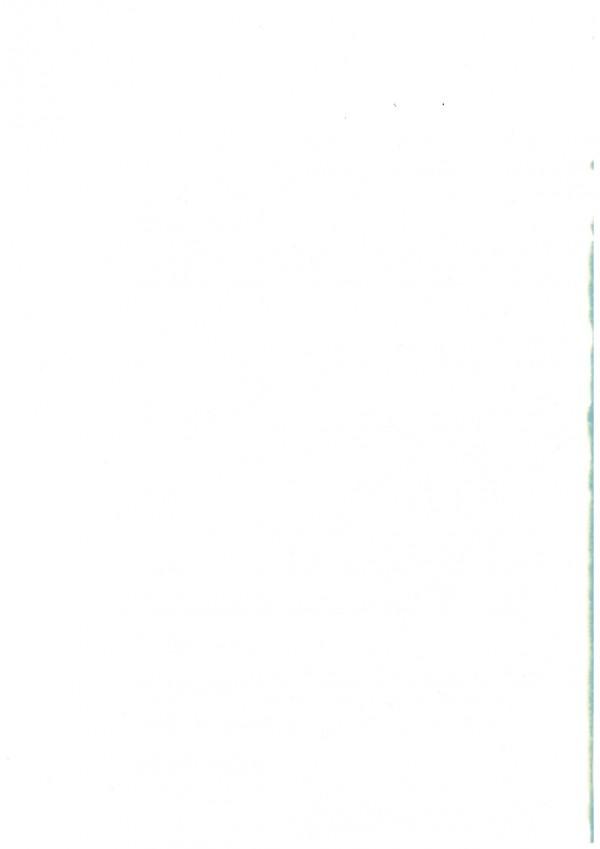 【艦これ エロ同人】ちっぱい幼女の電が凌辱調教されてお仕置きファックの日々…朝ごはんはフェラチオで口内射精【無料 エロ漫画】019