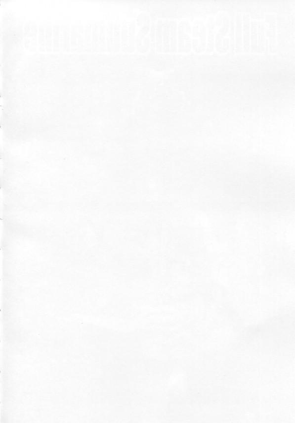 【艦これ エロ同人】ヲ級,タ級,ル級,羽黒,金剛,比叡,島風,那珂,雪風,翔鶴,瑞鶴らが描かれてる非エロ4コマ作品だよ~【無料 エロ漫画】020