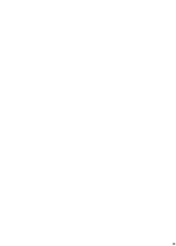【艦これ エロ同人】パイパン巨乳の金剛が提督痴女って中出しハメハメwww玉舐めフェラしながらのオナニー【無料 エロ漫画】023_Untitled23