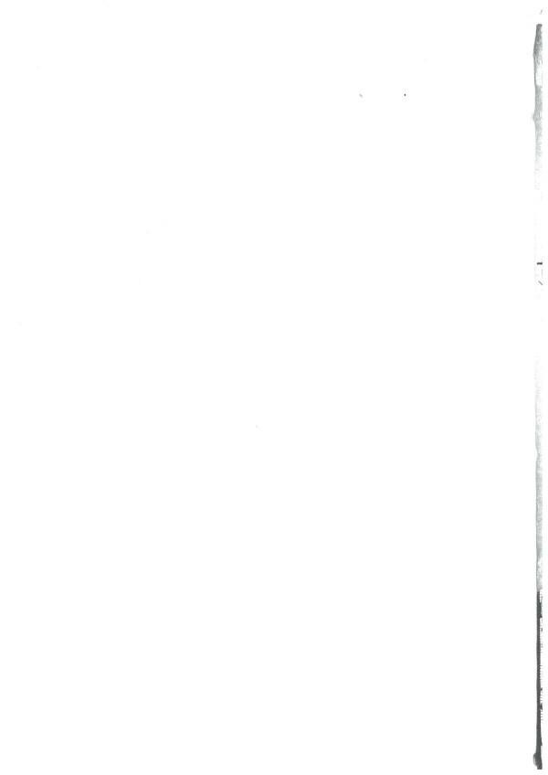 【艦これ エロ同人】鬼畜司令官が本性表して貧乳未成熟の雷、電をオナホール扱いの凌辱レイプ…【無料 エロ漫画】025