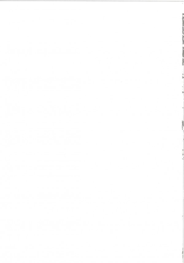 【艦これ エロ同人】パイパンの夕張がセクハラ提督を受け入れガチSEXwww濃厚フェラチオで顔射ヌキから膣内挿入【無料 エロ漫画】027