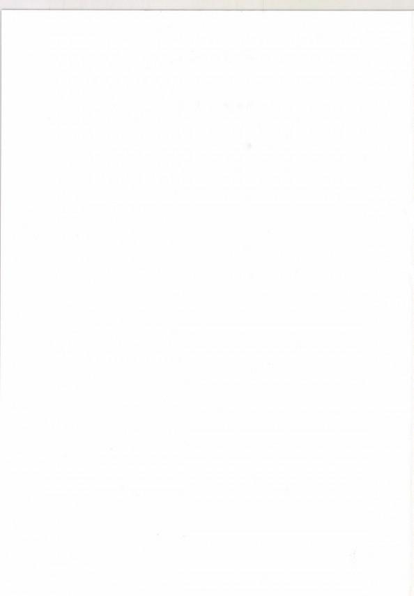 【艦隊これくしょん -艦これ-】巨乳の伊19と愛宕と3Pファックのうらやまな状況だおwwwダブルフェラチオからエロボディーに挟まれぶっかけ射精・・膣内に魚雷チンポ投入して膣奥ガン突きでまとめて中出し絶頂だww【エロ漫画・エロ同人誌】 027