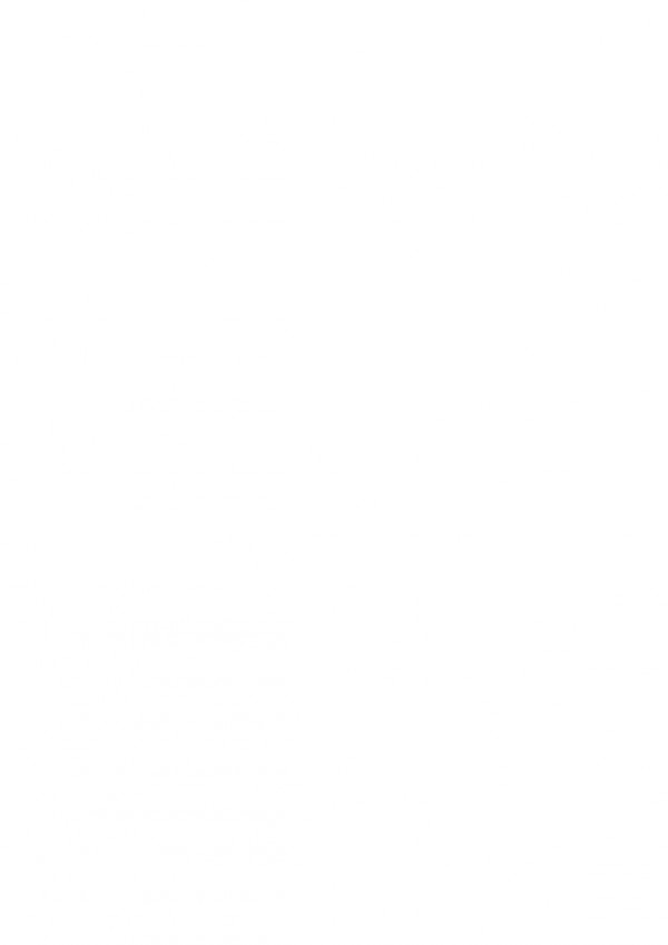 【FFⅦ】巨乳美女のティファ・ロックハートの水着姿に興奮して青姦エッチww海で欲情しちゃってパイ揉みから手マンすればノってきたwwwぐちょぐちょまんこバックから挿入して膣奥ガン突きで中出し射精だおwww【エロ同人誌・エロ漫画】 031