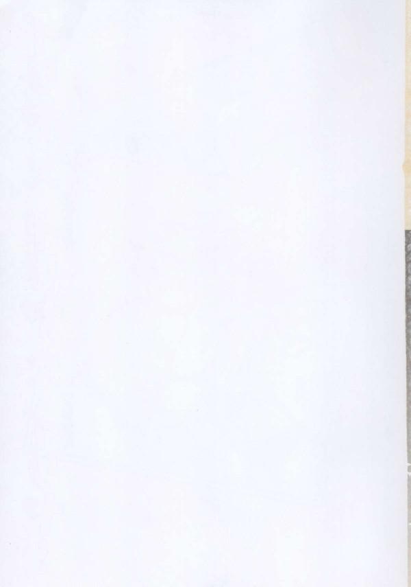 【Fate エロ同人】各作品のイリヤがハメまくりのハーレム中出し祭りwwwパイパン幼女まんこ手マンからチンポ挿入【無料 エロ漫画】031_img031