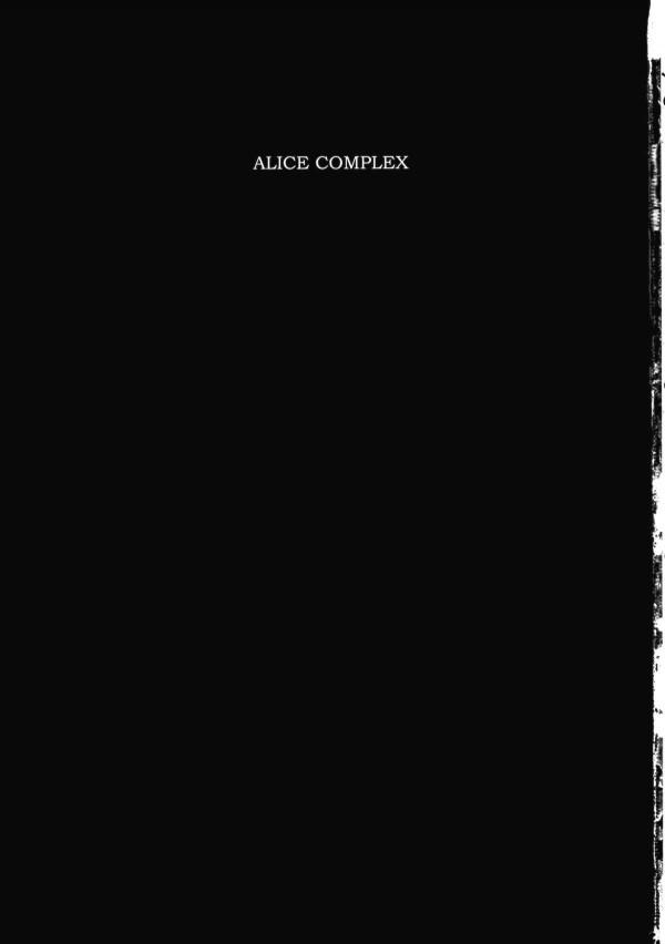 ALICECOMPLEX_003