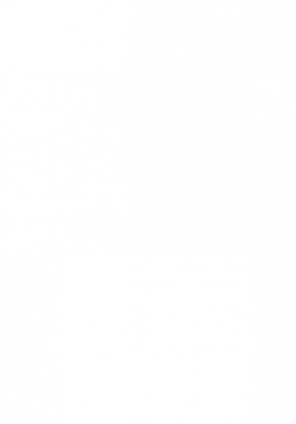 【東方 エロ同人】パイパン巨乳メイドの十六夜咲夜に痴女られ本能全開ファックでザーメン大放出ww【無料 エロ漫画】img002